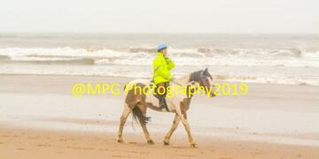 EGB Ride at Druridge Bay on Sunday 20 10 2019